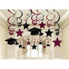 Hanging Party Decorations 330 Best Graduations Party Supplies U0026 Party Decorations Images On