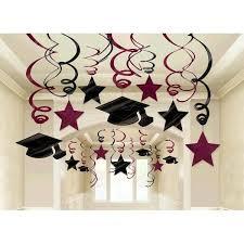 154 best graduation party supplies retail products decor