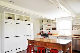 kitchen room design bright tiger rice cooker in contemporary
