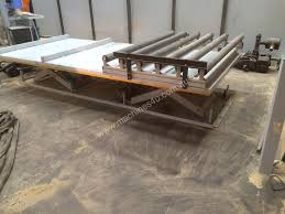 used woodworking machinery nsw full small woodprojects