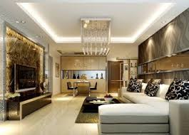 delectable living room stylish ceiling design ideas beautiful palm