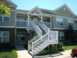 4 Bedroom Apt For Rent 4 Bedroom Apartments For Rent Louisville Ky One Bedroom House For