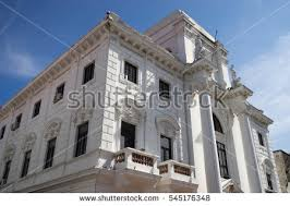 colonial architecture colonial architecture stock images royalty free images vectors