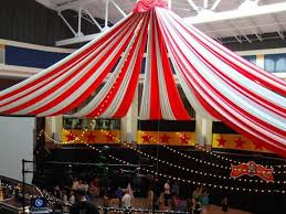 10 best circus images on pinterest clowns carnival birthday