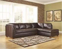 evan 2 piece sectional sofa set centerfieldbar com