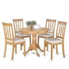 small kitchen table with 4 chairs oak small kitchen table and 4 chairs dining set free shipping