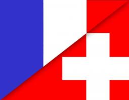 chambre franco suisse rencontres franco suisses de la montagne cluster montagne
