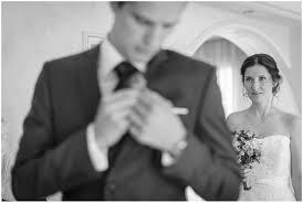 photographe mariage bretagne photographe mariage bretagne pontivy chateau de tredion 0021