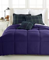 ralph lauren king down comforter lauren ralph lauren color down alternative full queen comforter