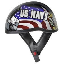 what is the best motocross helmet ultimate guide for choosing the best half helmet things a real