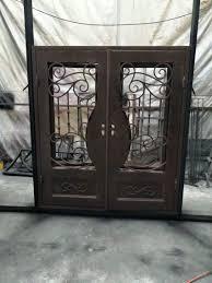 glass doors for sale popular glass doors for sale buy cheap glass doors for sale lots