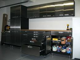 sears garage storage cabinets sears storage cabinets shelving systems workshop shelving sears