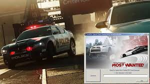 minecraft police car jan 2013 minecraft gift code generator free and legit minecraft