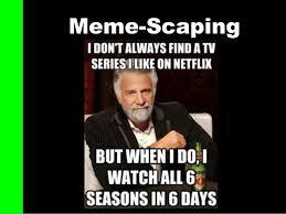 Hipchat Meme - memes formarketing