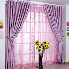 girl bedroom curtains curtains for teenage room 6 good teenage girls bedroom curtains