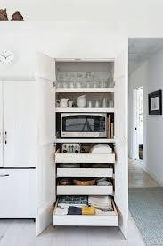 ikea kitchen storage ideas pantry storage bins closet ideas shelving systems organization ikea