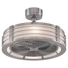 Bathroom Fan With Light Bathroom Design Newbathroom Fan Light Bathroom New Bathroom