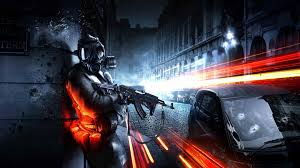 battlefield 3 mission wallpapers battlefield wallpaper wallpapers high quality download free