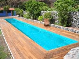 Backyard Pool Images by Get 20 Lap Pools Ideas On Pinterest Without Signing Up Backyard