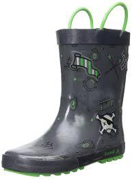 womens boots kamik kamik boots sales kamik shipwreck ankle boots light