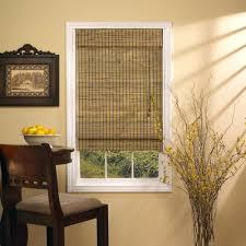 window blinds wide window blinds best sliding panel ideas on