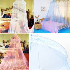 compare prices on canopy bed curtains online shopping buy low 2016 new direct selling canopy bed curtains hung dome mosquito net 1pcs elegant round lace insect bed canopy netting curtain