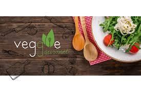 cours de cuisine vegetarienne cours de cuisine végétarienne chigny centre de méditation