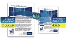 compress pdf below 2mb super compress your pdf files cvision technologies