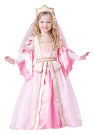 monster high halloween costumes target medieval princess costume for girls