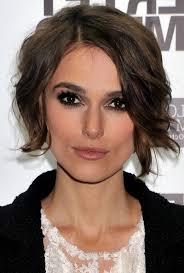 hair off face hairstyles fade haircut