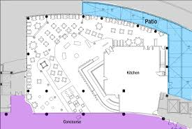 Pepsi Center Floor Plan by Unique 90 Pub Floor Plans Inspiration Of Floor Plans Harbourside