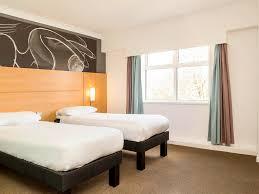 chambres york hôtel à york ibis york centre