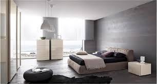 grey bedroom walls 15 extravagant grey bedroom designs that are worth seeing