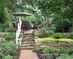 perennial garden vegetables organic perennial and vegetable gardening info and tips