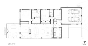 100 1 floor plan best 25 6 bedroom house plans ideas on