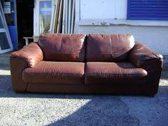 Second Hand Leather Armchair Deccie U0027s Done Deal Second Hand Furniture U0026 House Clearances New
