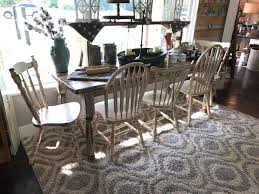 Real Deals Home Decor Franchise 100 Home Goods Dining Room Chairs Spring Hill Farm Boho