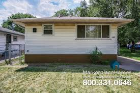 Zillow Mississippi by 1948 Mississippi St For Rent Gary In Trulia