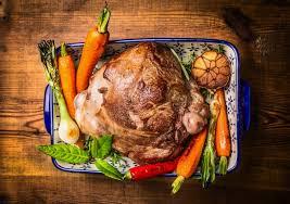cuisiner l agneau comment cuisiner l agneau recettes et méthode de cuisson