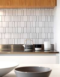 Kitchen Tiles Wall Designs 429 Best Tile And Stone Images On Pinterest Bathroom Tiling