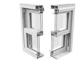 28 bow window definition what is bow window definition and 28 bow window definition bay energy efficient windows and doors