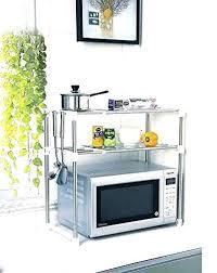 étagère cuisine à poser etagare cuisine etagere cuisine e poser meuble pour cuisine