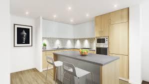 interiors escher on broughton fresca kitchen