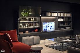 latest wall unit designs t v unit designs upper family pinterese280a6 wonderful latest living