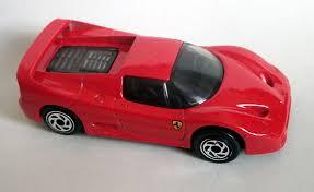 matchbox jeep grand cherokee list of 1996 matchbox matchbox cars wiki fandom powered by wikia