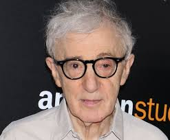 woody allen why i stopped watching woody allen movies far flungers roger ebert