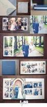 Wedding Photo Album Best 25 Wedding Photo Albums Ideas On Pinterest Wedding Albums