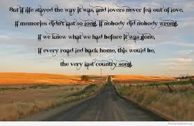 quote home country country inspirational quotes motivational quotes