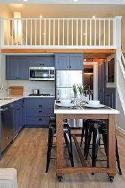 movable kitchen island designs movable island table wood portable kitchen island movable kitchen