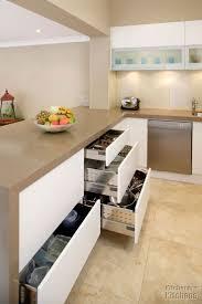 designer kitchens manchester 17 best kitchens images on pinterest kitchen ideas kitchen